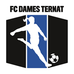 FC Dames Ternat