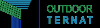 Outdoor Ternat